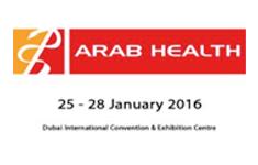 Arab-healt-2016